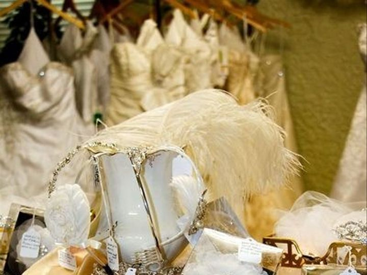 Tmx 1438483397837 916f5f1a3eb7e0609833b05326d4abed Pinnacle, NC wedding eventproduction
