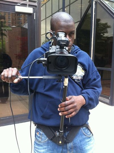 A La Harte Videography.......