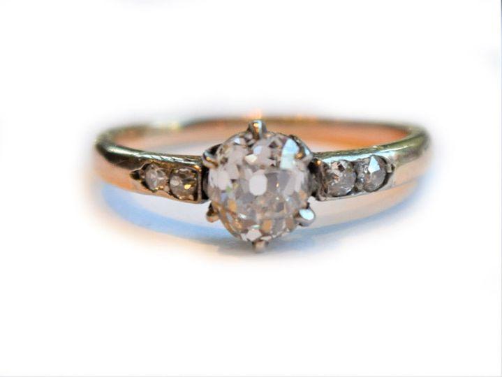 diamond 06042017 d