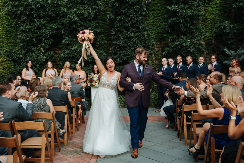 college of physicians wedding 1 666 51 939300 157987377947728