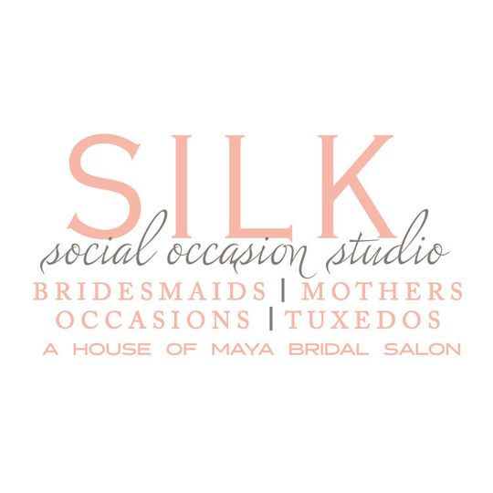 3f0ab0bf711564d9 Silk Logo for FB Profile Picture