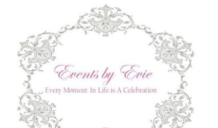 Events by Evie