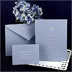 These are just some of the many wedding and party invitations we have to pick from. Browse the...