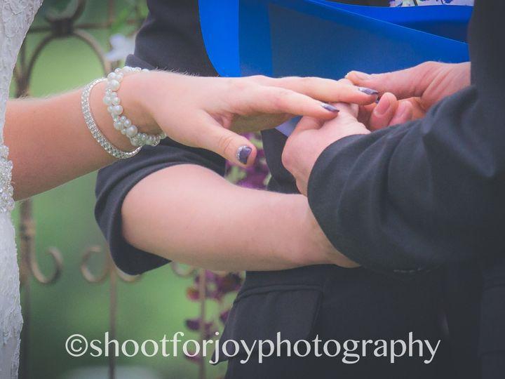 Tmx 1530510493 E14b2a4f068106d4 1530510491 9d7c4bc664fdfc26 1530510494814 2 Grant And Brooke W Sioux Falls wedding photography