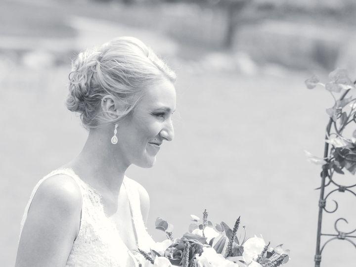 Tmx 1530510526 9e0cdaae7f8ceb8c 1530510524 B2262f19b7b5575e 1530510530081 3 Grant And Brooke W Sioux Falls wedding photography