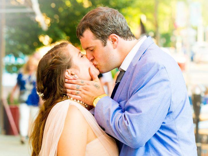 Tmx 1530510682 A7eef91a3c93ea83 1530510680 02e425886e386a90 1530510683149 7 Anderson 22 Sioux Falls wedding photography