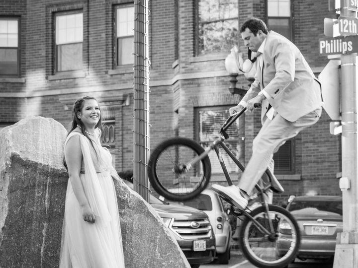 Tmx 1530510691 8aedcb72a974c2f0 1530510689 99a4695758eef2ff 1530510696567 8 Anderson 45 Sioux Falls wedding photography