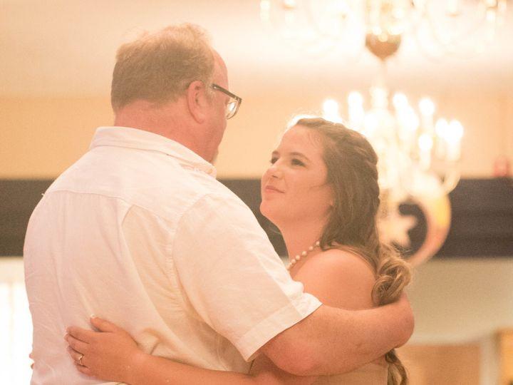 Tmx 1530510735 8090e5865636a5ce 1530510733 04374c1c69abf922 1530510740981 11 Anderson 38 Sioux Falls wedding photography