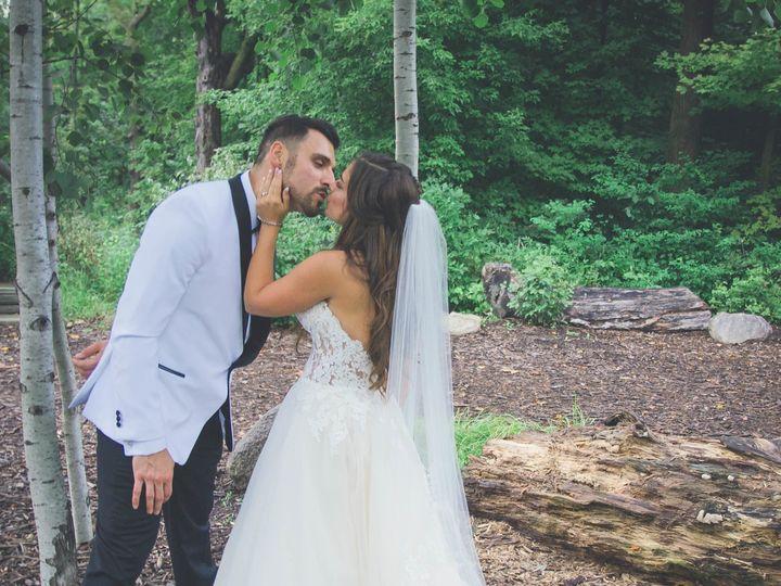 Tmx 1530510775 1af7d0b4077130c7 1530510772 27b1687ca60ae37c 1530510779952 13 Panya17 43 Sioux Falls wedding photography