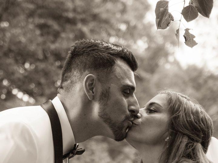 Tmx 1530510819 50fdf85f8b496e82 1530510817 225b52fd91935914 1530510825413 16 Panya17 47 Sioux Falls wedding photography
