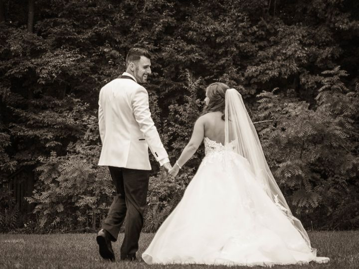 Tmx 1530510855 913de3af1e5847b6 1530510854 47b80d51dc521bcf 1530510861626 18 Panya17 24 Sioux Falls wedding photography