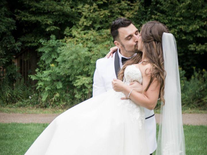 Tmx 1530510874 C5acbd898828a8be 1530510872 Be529a0175bab565 1530510880314 19 Panya17 16 Sioux Falls wedding photography