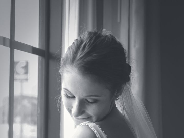 Tmx Dsc 1261 51 1010400 160139822441635 Sioux Falls wedding photography