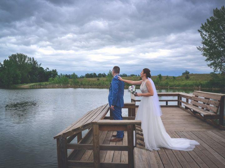 Tmx Dsc 1463 51 1010400 160139822747059 Sioux Falls wedding photography