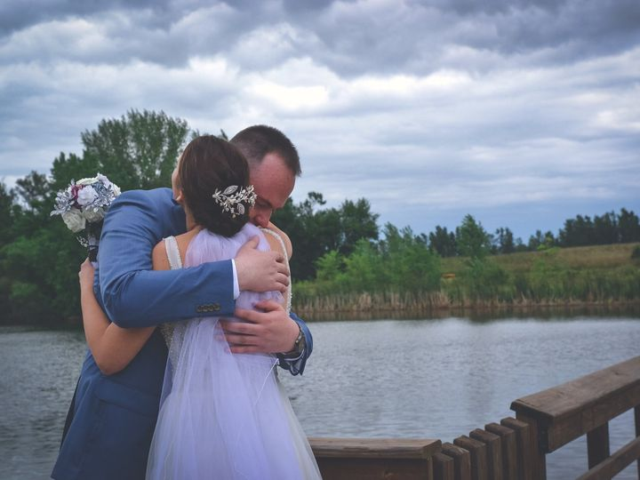 Tmx Dsc 1482 51 1010400 160139823773014 Sioux Falls wedding photography