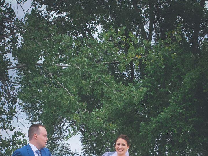 Tmx Dsc 1665 51 1010400 160139825228344 Sioux Falls wedding photography