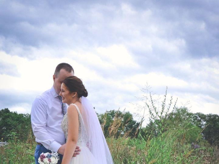 Tmx Dsc 2079 51 1010400 160139825431711 Sioux Falls wedding photography