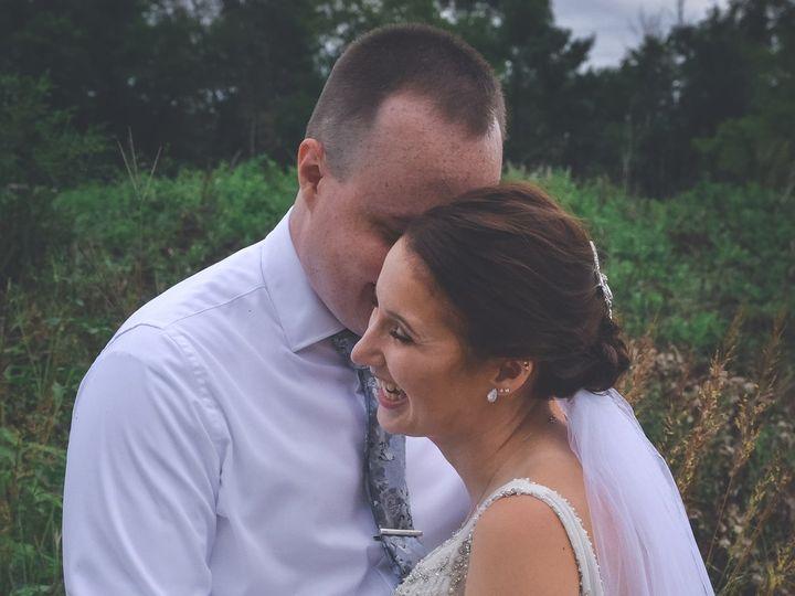 Tmx Dsc 2086 51 1010400 160139825890963 Sioux Falls wedding photography