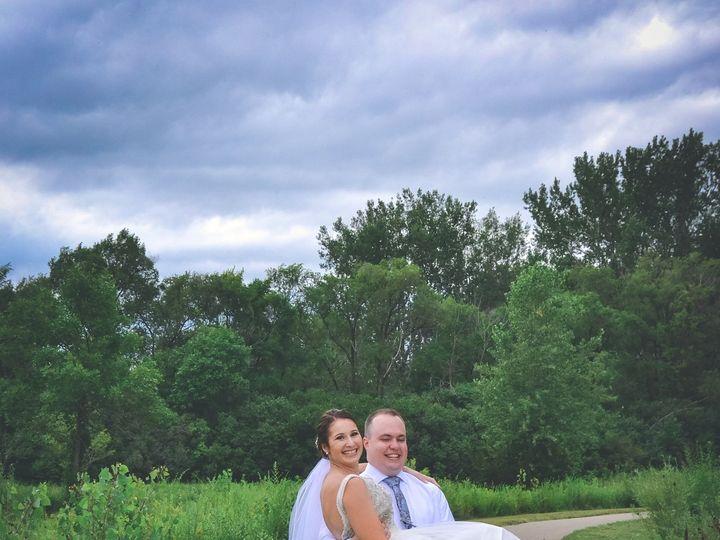 Tmx Dsc 2135 51 1010400 160139826999511 Sioux Falls wedding photography