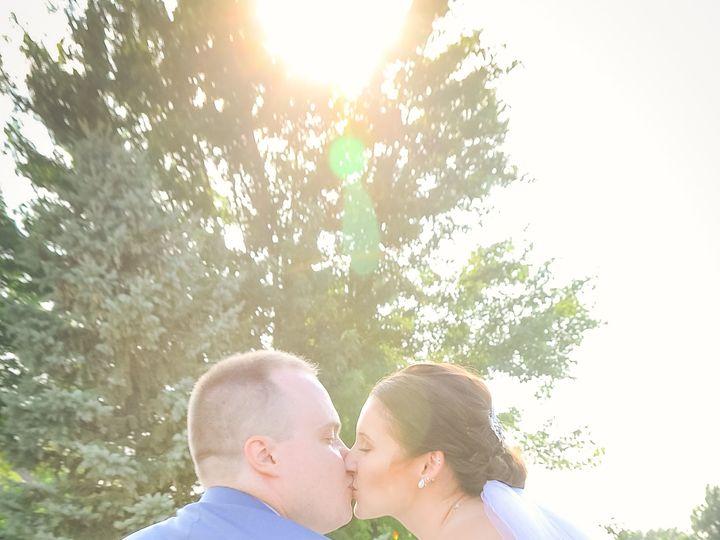 Tmx Dsc 3106 51 1010400 160139825393270 Sioux Falls wedding photography