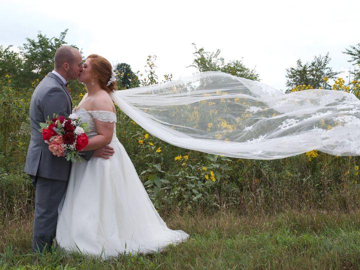 Tmx Dsc 7635 51 1010400 160139829196030 Sioux Falls wedding photography