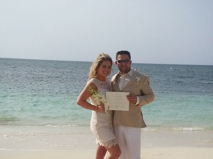 Tmx 1435721794662 20140815161802 Schaumburg, Illinois wedding travel