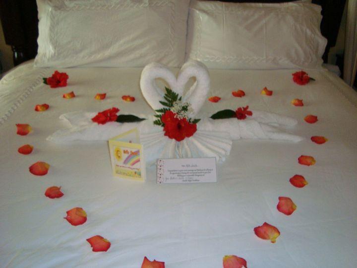 Tmx 1436888375139 741 Schaumburg, Illinois wedding travel