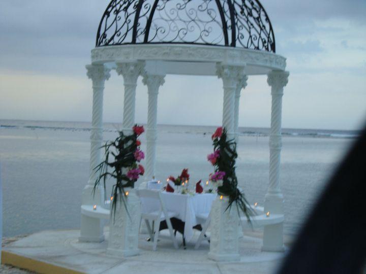 Tmx 1436888396590 743 Schaumburg, Illinois wedding travel