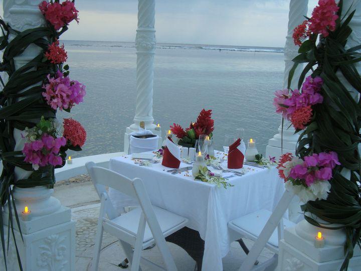 Tmx 1436888418558 744 Schaumburg, Illinois wedding travel