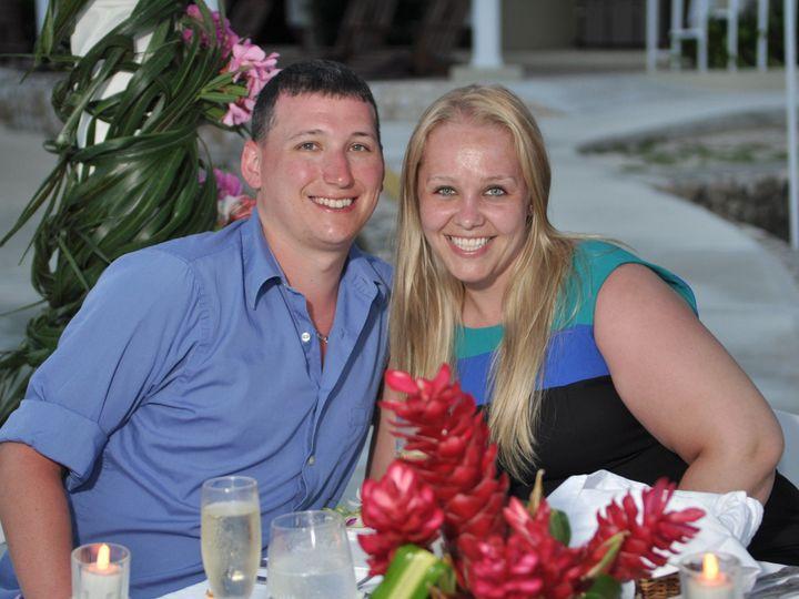 Tmx 1436888479585 288245 Schaumburg, Illinois wedding travel