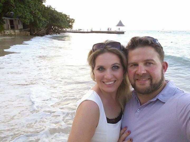 Tmx 1436888945717 20141116165845 Schaumburg, Illinois wedding travel