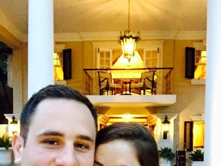 Tmx 1467905643599 13407129101542211886685827273155957869853477n Schaumburg, Illinois wedding travel
