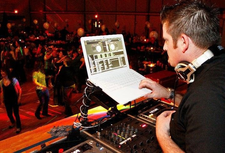 Firehouse Entertainment & Event Rentals
