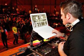 Firehouse Entertainment & Event Rentals