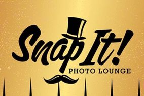 Snap It Photo Lounge & Decor Rentals