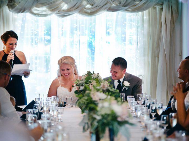 Tmx 010 Katiematt Pph Alongphotography 51 50400 Spencerport, NY wedding venue