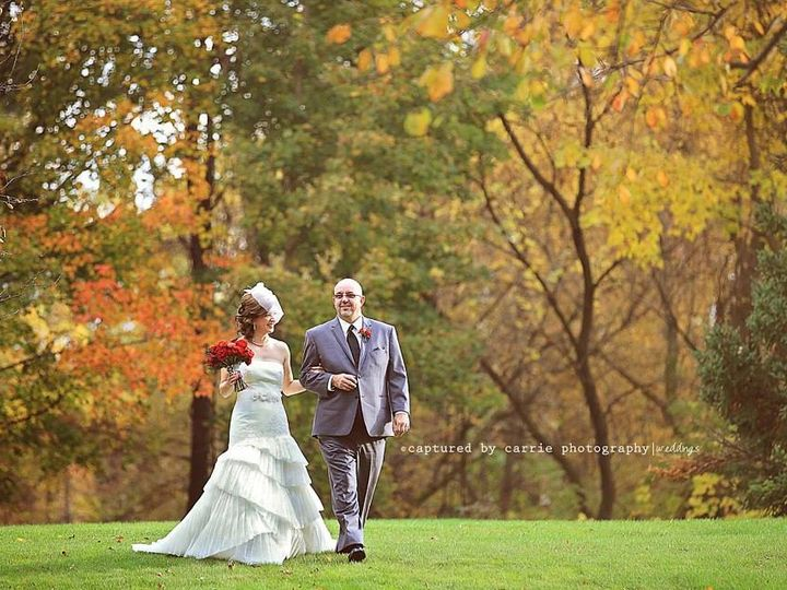 Tmx 1381557 10153454684235657 709064460 N 51 50400 Spencerport, NY wedding venue