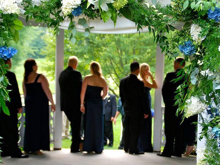 Tmx 1412402 10153454769610657 1876794833 O 51 50400 Spencerport, NY wedding venue