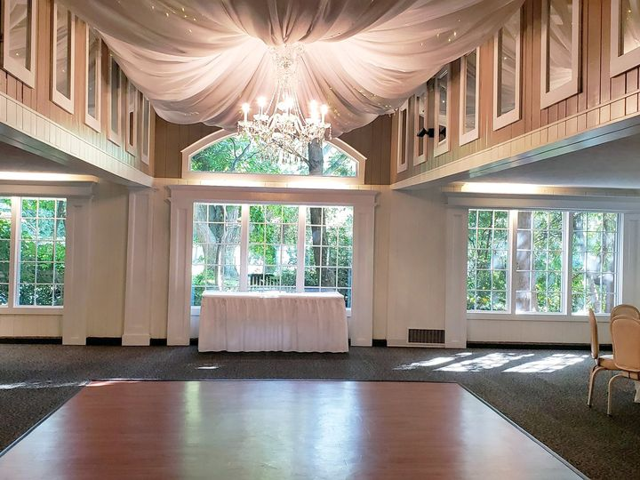 Tmx 20180924 103404 Recovered 51 50400 V1 Spencerport, NY wedding venue