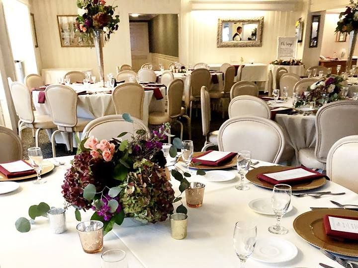 Tmx 45176865 10161419086665657 5083670523024506880 N 1 51 50400 Spencerport, NY wedding venue