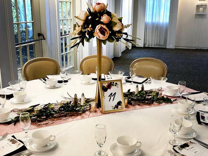 Tmx 45221551 10161419086470657 5245929946471202816 O 1 51 50400 Spencerport, NY wedding venue