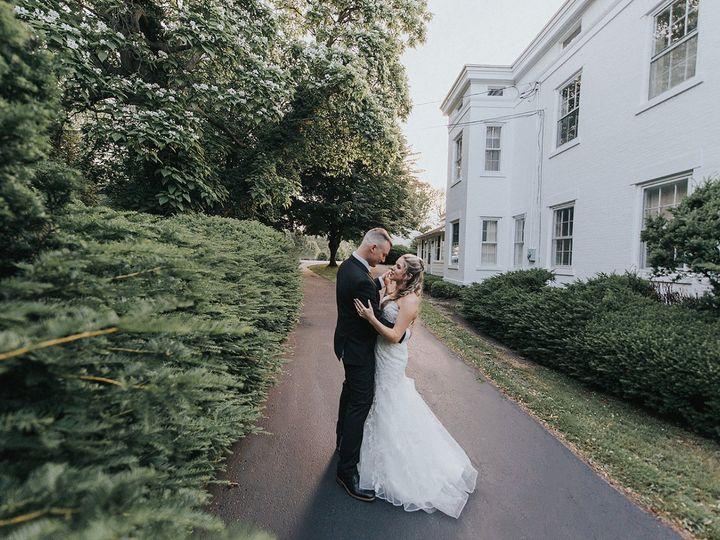 Tmx Capture036 51 50400 Spencerport, NY wedding venue