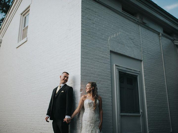 Tmx Capture040 51 50400 Spencerport, NY wedding venue