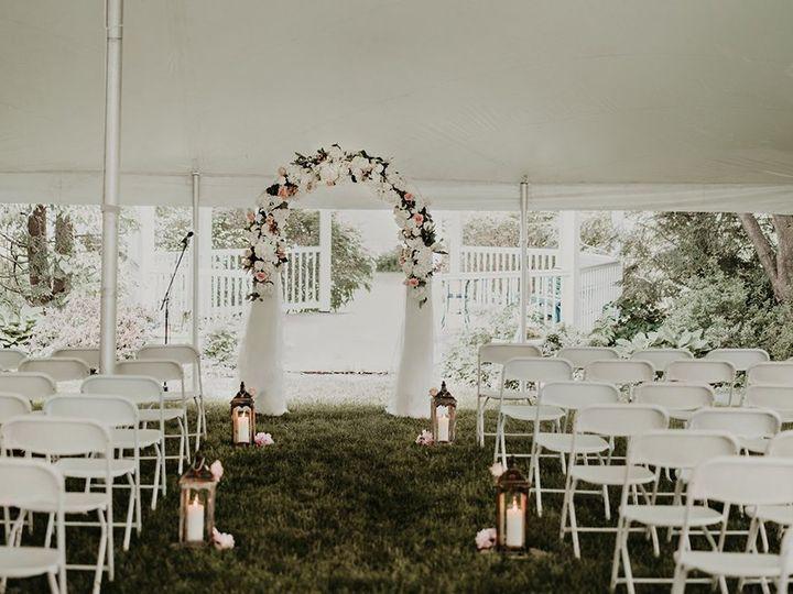 Tmx Dsc08967 X3 51 50400 Spencerport, NY wedding venue