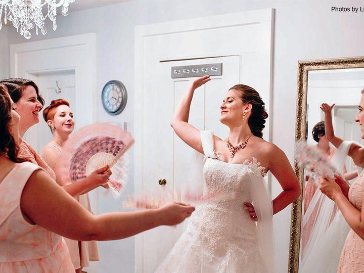Tmx En 20180819 10 51 50400 Spencerport, NY wedding venue