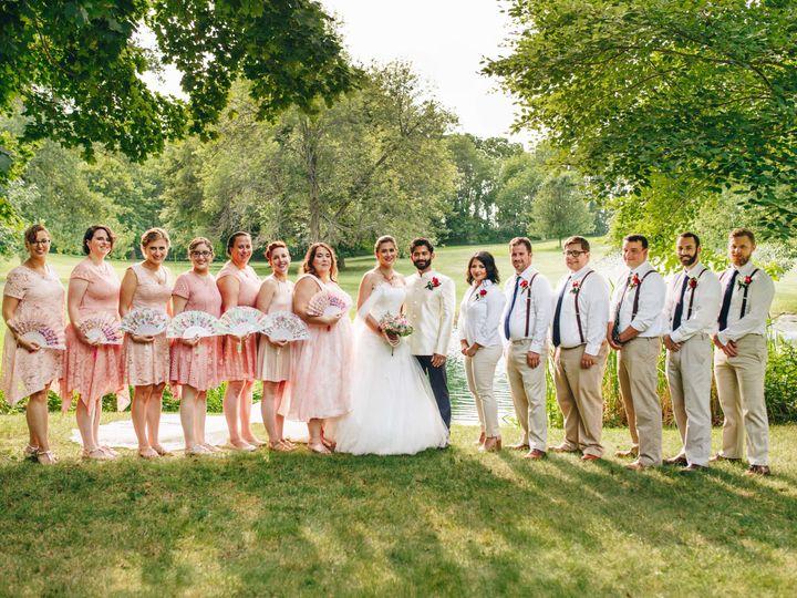 Tmx En 20180819 61 51 50400 Spencerport, NY wedding venue