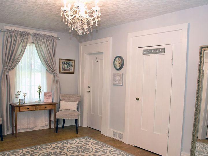 Tmx Plantation 113 51 50400 Spencerport, NY wedding venue