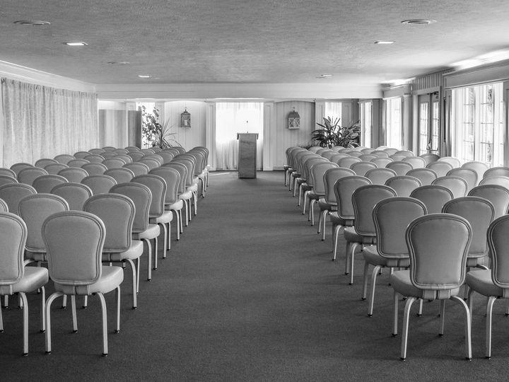 Tmx Plantation 1 51 50400 Spencerport, NY wedding venue