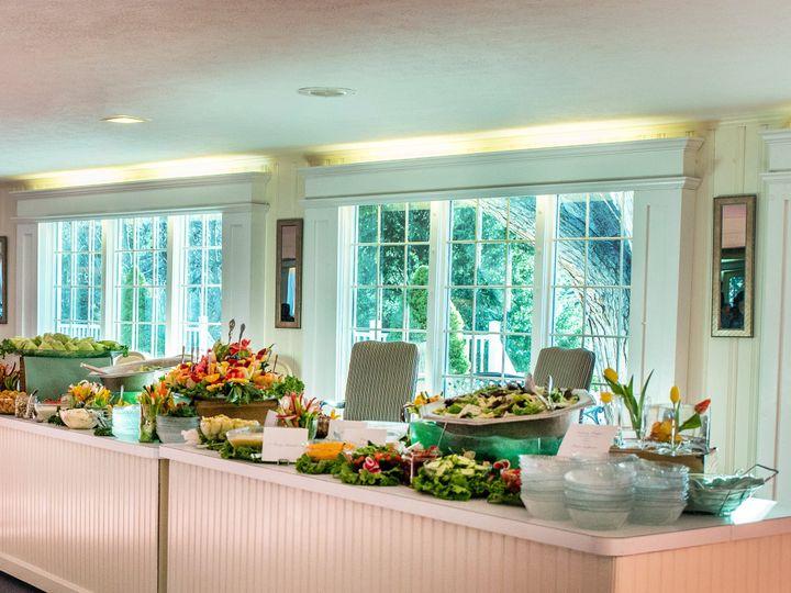Tmx Plantation 226 51 50400 Spencerport, NY wedding venue