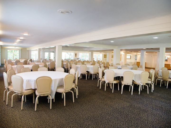 Tmx Plantation 64 51 50400 Spencerport, NY wedding venue
